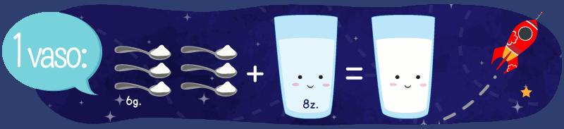 porcion-leche1