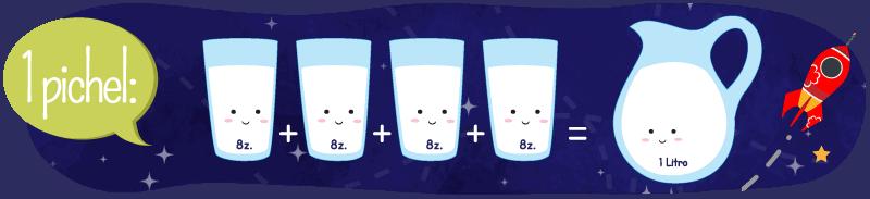 porcion-leche2